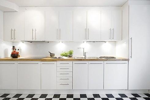 Siemens Kitchen Cabinets